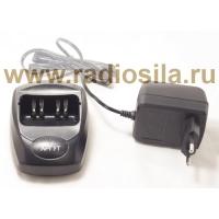 Заряд. устр-во Аргут А-43/44/45 (без сетевого адаптера)