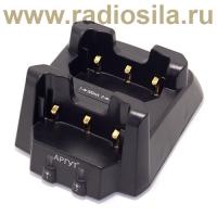 Заряд. устр-во Аргут А-53/54/74 (без сетевого адаптера)