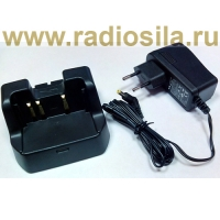 Заряд. устр-во Vertex CD-47