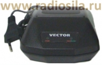 Заряд. устр-во Vector VT-44 STD