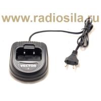 Заряд. устр-во Vector VT-44 HS