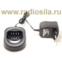 Заряд. устр-во Vector VT-44 H