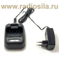 Заряд. устр-во Vector VT-44 pro