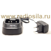 Заряд. устр-во Vector VT-67/67S