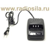 Заряд. устройство iRadio 510 (версия 2014)