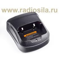 Заряд. устройство iRadio 510