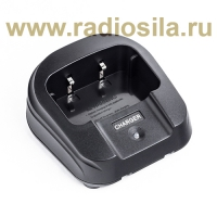 Заряд. устройство iRadio 610