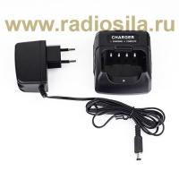 Заряд. устройство iRadio 668