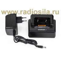 Заряд. устройство iRadio 710