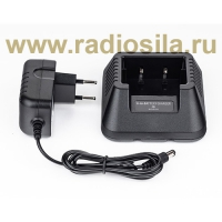 Заряд. устройство iRadio 558