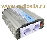 Преобразователь Optim RP-24/600