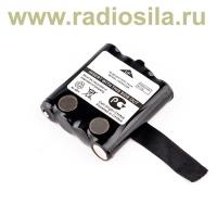 АКБ iRadio IXNN4002B для MOTOROLA 600мАч