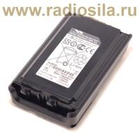 Аккумулятор FNB-V104Li