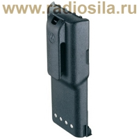 Аккумулятор Motorola HNN9628*