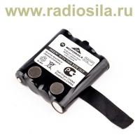 Аккумулятор Motorola IXNN4002A