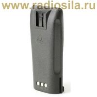 Аккумулятор Motorola NNTN4970A
