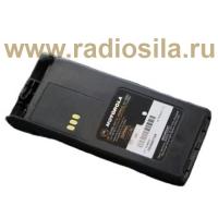 Аккумулятор Motorola PMNN4018*