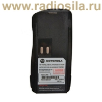 Аккумулятор Motorola PMNN4063*