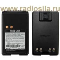 Аккумулятор Motorola PMNN4071*