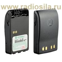 Аккумулятор Motorola PMNN4074AR