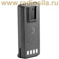 Аккумулятор Motorola PMNN4081