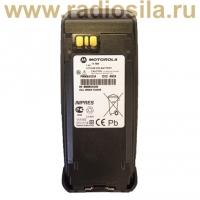 Аккумулятор Motorola PMNN4101A