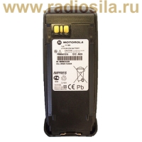 Аккумулятор Motorola PMNN4102A
