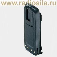 Аккумулятор Motorola PMNN4104A