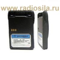 Аккумулятор Motorola PMNN4201AR