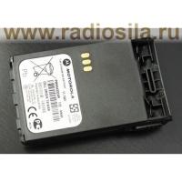 Аккумулятор Motorola PMNN4202AR