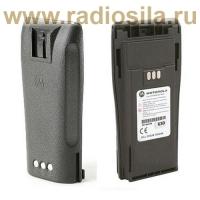 Аккумулятор Motorola PMNN4252