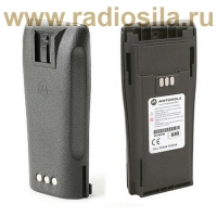 Аккумулятор Motorola PMNN4254AR