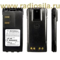 Аккумулятор PMNN 4158* (HNN9013)