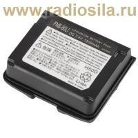 Аккумулятор Vertex FNB-80Li*