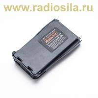 Аккумулятор BP-310 для iRadio 310