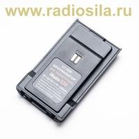 Аккумулятор iRadio 320