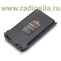 Аккумулятор iRadio 320 (версия 2016)