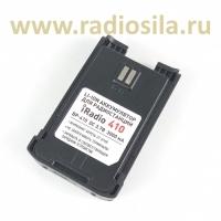 Аккумулятор iRadio 410