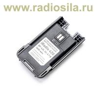 Аккумулятор iRadio 420