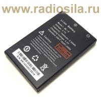 Аккумулятор Baofeng UV-3R