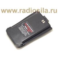 Аккумулятор iRadio 610 (версия 2014 г)
