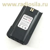 Аккумулятор iRadio 710
