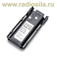 Аккумулятор iRadio 778