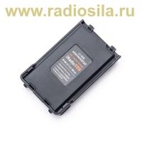 Аккумулятор iRadio 888