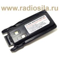 Аккумулятор iRadio 9000