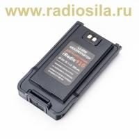 Аккумулятор iRadio 910/998