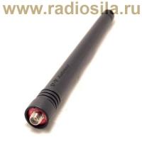 Антенна Baofeng UV-5R