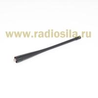 Антенна iRadio 710