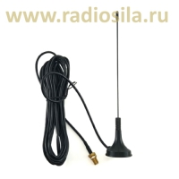 Антенна Radiosila VU-0