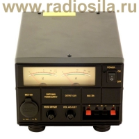Блок питания Optim PS-30 Big